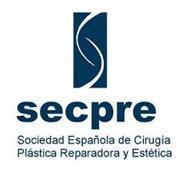 SECPRE