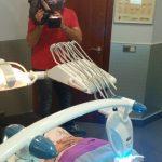 Tratamiento_Zoom_WhiteSpeed_patricia_clinica-menorca-en-telecinco