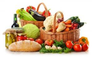 dieta-mediterranea_saludable
