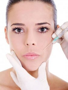 Imagen_Clinica Menorca_tratamiento Botox