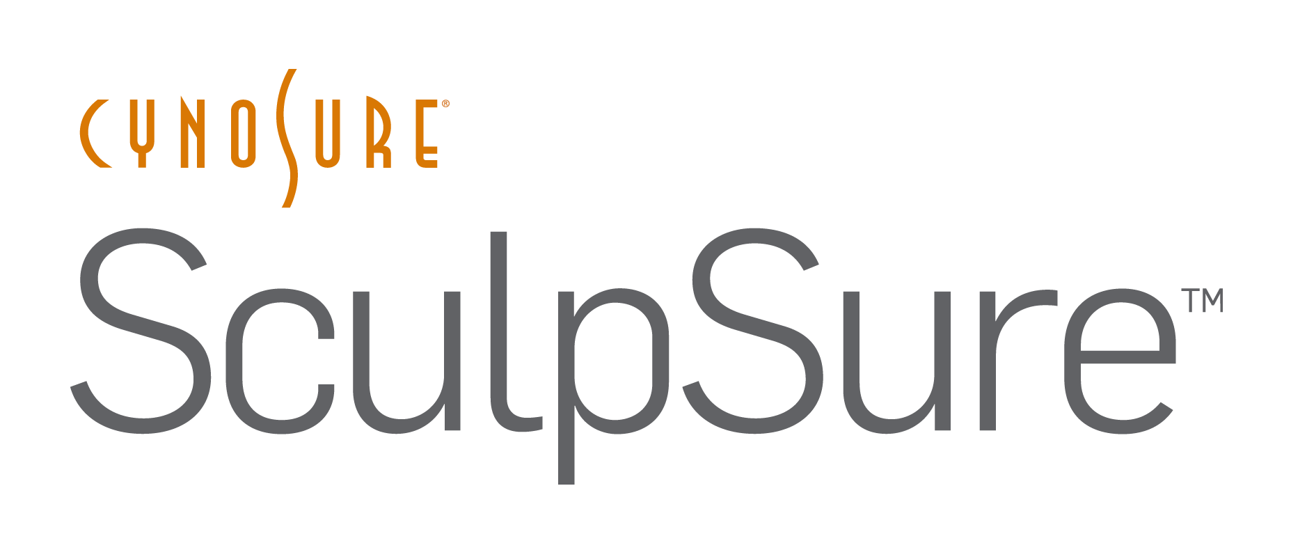 SculpSure_logo_HR