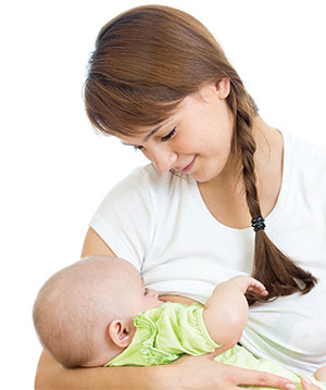 La crema para el aumento de pechos evinal