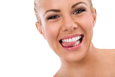 Tratamientos TOP en odontología de Clínica Menorca