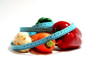 dieta, nutrición