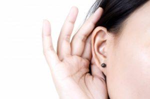 qué es la otoplastia