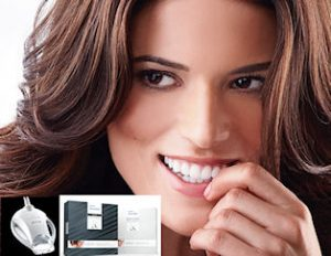 Zoom WhiteSpeed - Blanqueamiento Dental