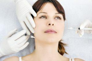 tratamientos faciales sin cirugía