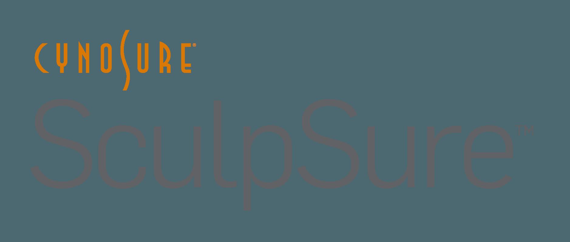 SculpSure_logo_HR