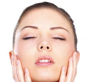 rejuvenecimiento facial sin lifting