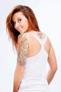 Ventajas de eliminación de tatuajes y manchas con el láser PicoSure