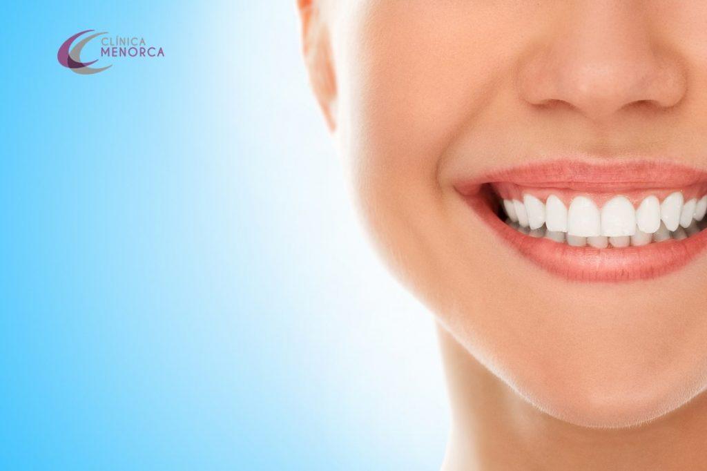 consejos de salud bucal