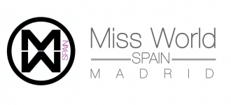 logo-miss-madrid