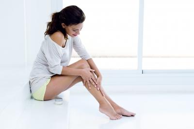 Cuál es el tratamiento contra las varices más adecuado para ti