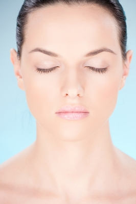 mesoterapia_facial_blog