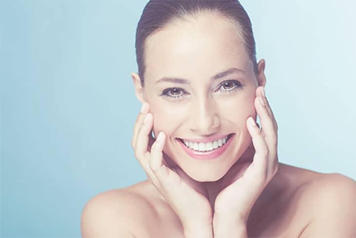 Tratamientos destacados en la cirugía facial practicada en Madrid