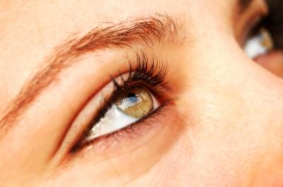 bolsas_en_los_ojos_blefaroplastia