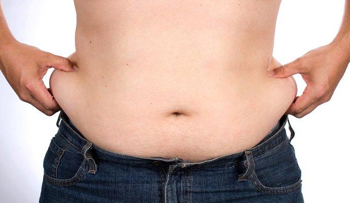 ¿Es posible adelgazar sin dieta?