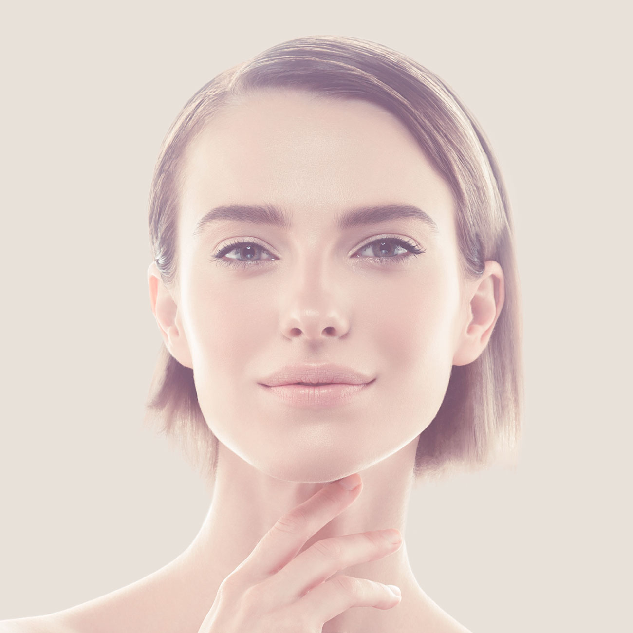 Cirugía Estética facial en Madrid