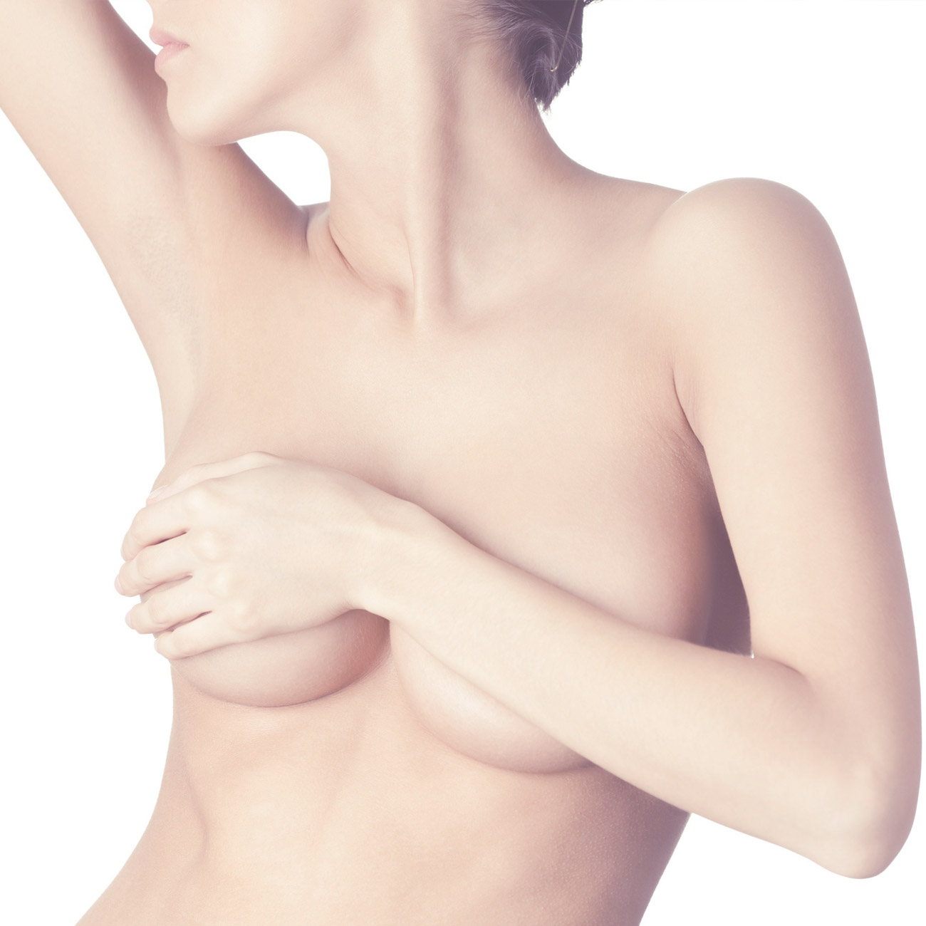 aumentos de senos