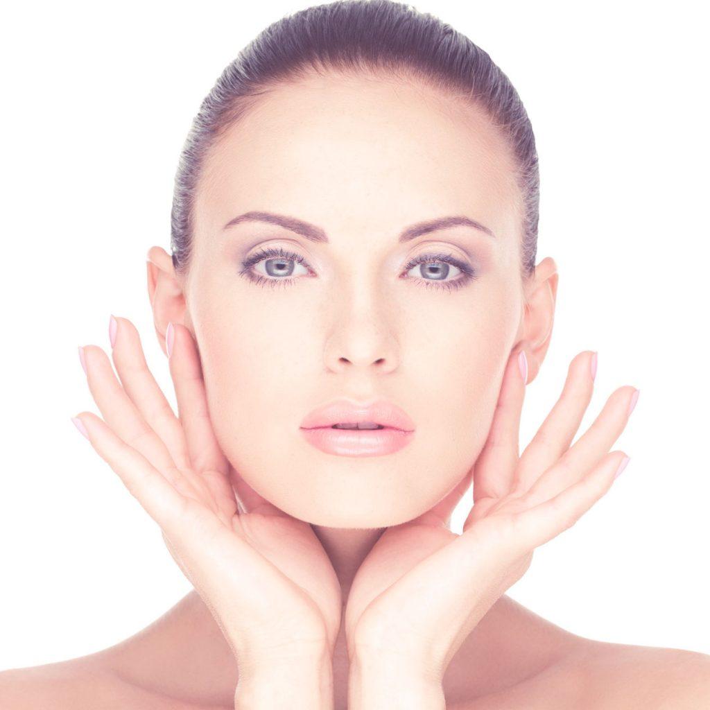 Clínica experta en cirugía facial en Madrid