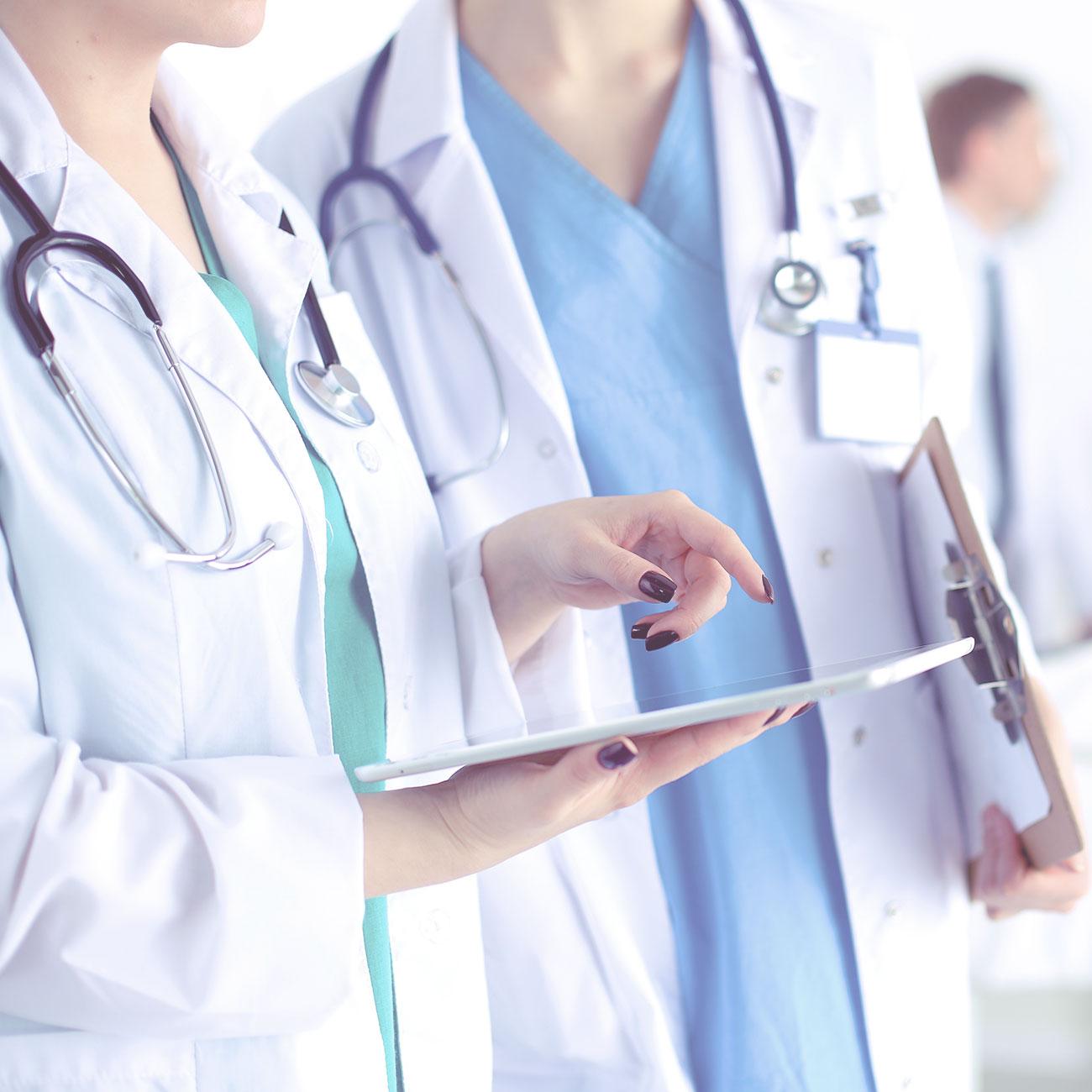 Otros tratamientos estéticos en Clínica Menorca
