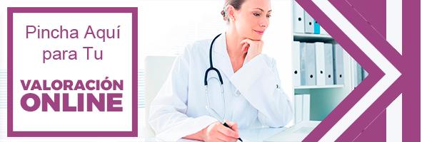 Valoración personalizada de tratamientos medico estéticos