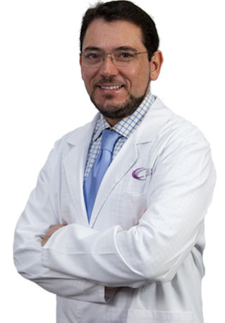 Javier_Ortega