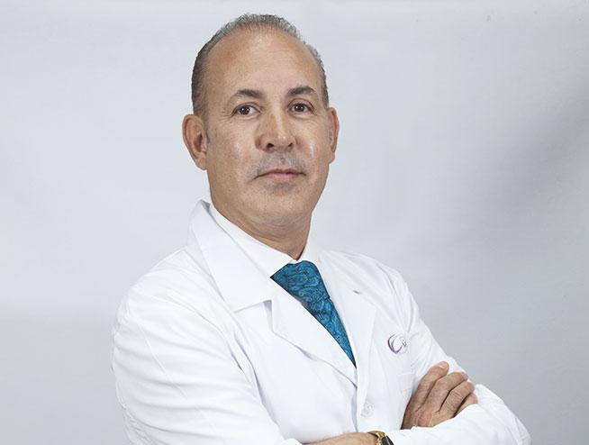 Ramón López Saucedo