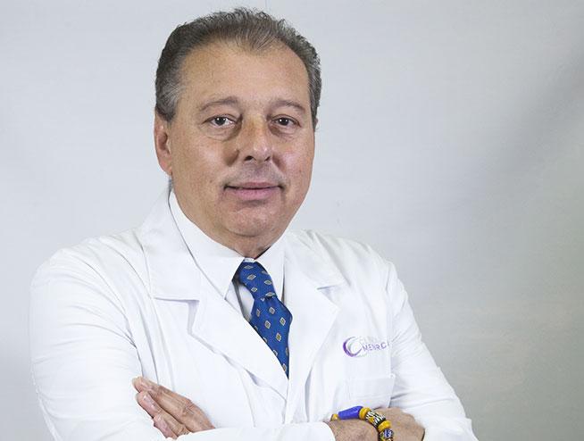 Manuel Sánchez Seiz