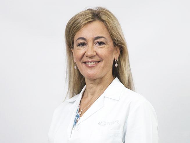 Dra. Linares Vallecillos