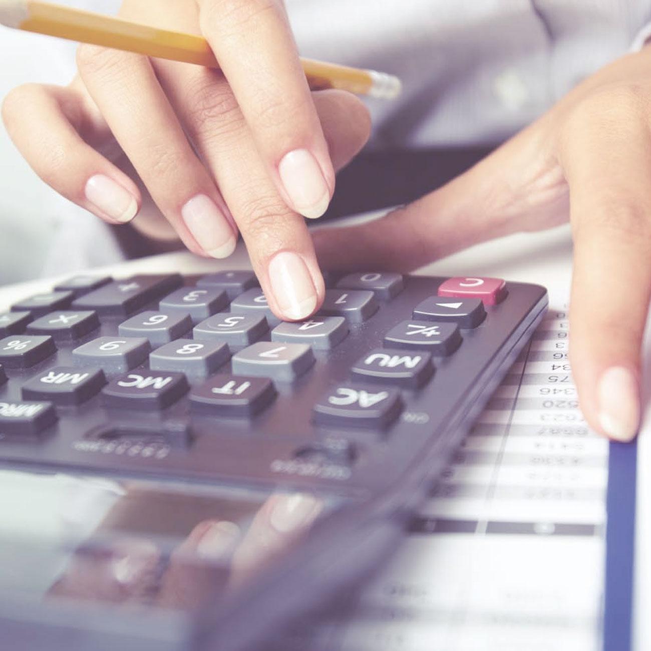 Financiación para tratamientos de medicina y estética