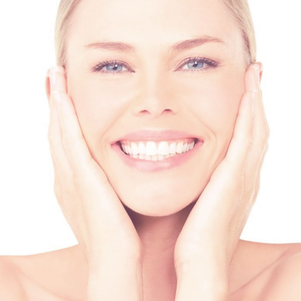 Bioplastia facial de Clínica Menorca