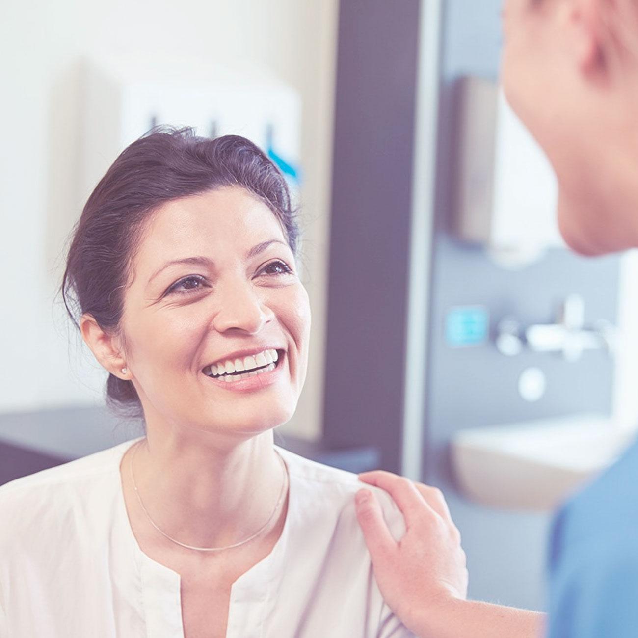 Mejores ginecologos en madrid