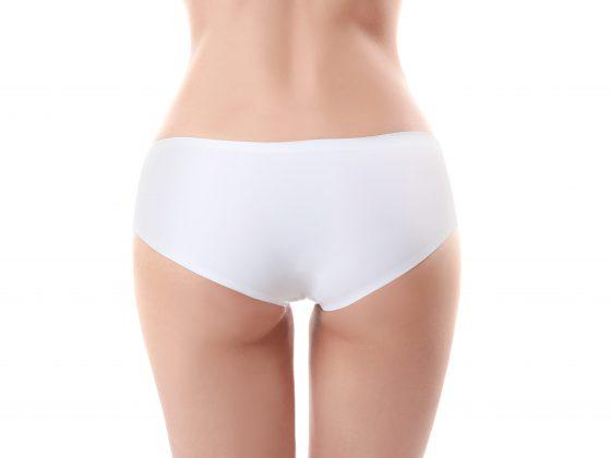ejercicios para thigh gap o thick gap
