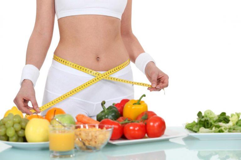 guía de como eliminar las toxinas del cuerpo