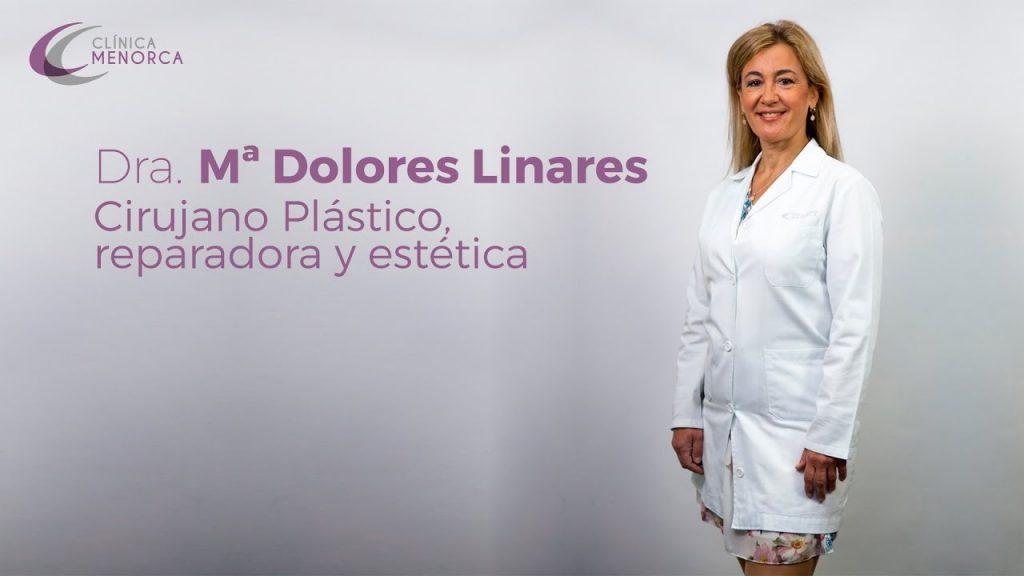Mejores cirujanos plásticos en cirugía reparadora y plástica