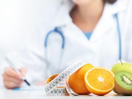 alimentos para eliminar la celulitis