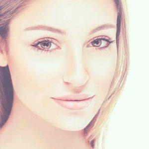 Tratamiento luminoso glowing para una piel radiante