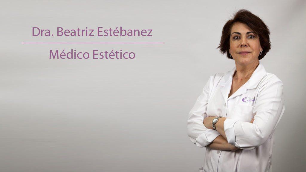 beatriz-estebanez-medico-estetico