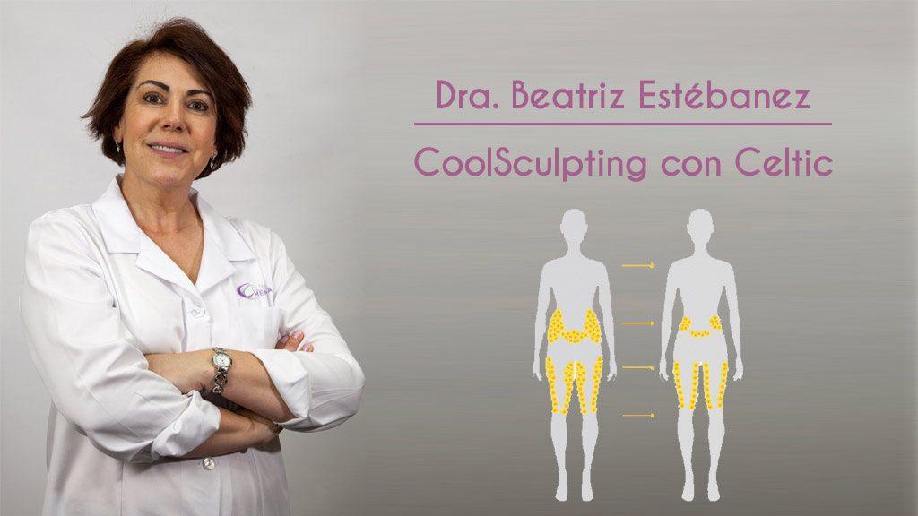 Cool Sculpting Dra Beatriz