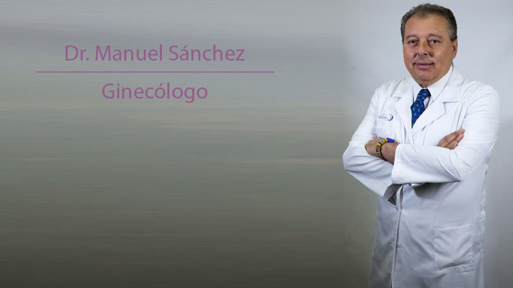 manuel-sanchez-ginecologo