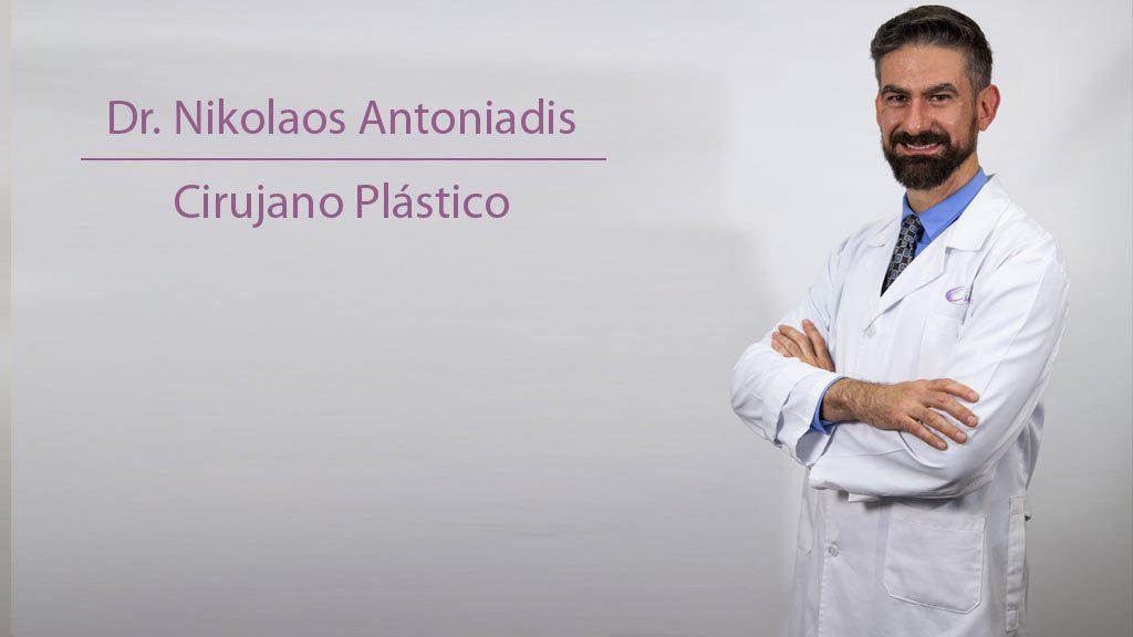 antoniadis-cirujano-plastic
