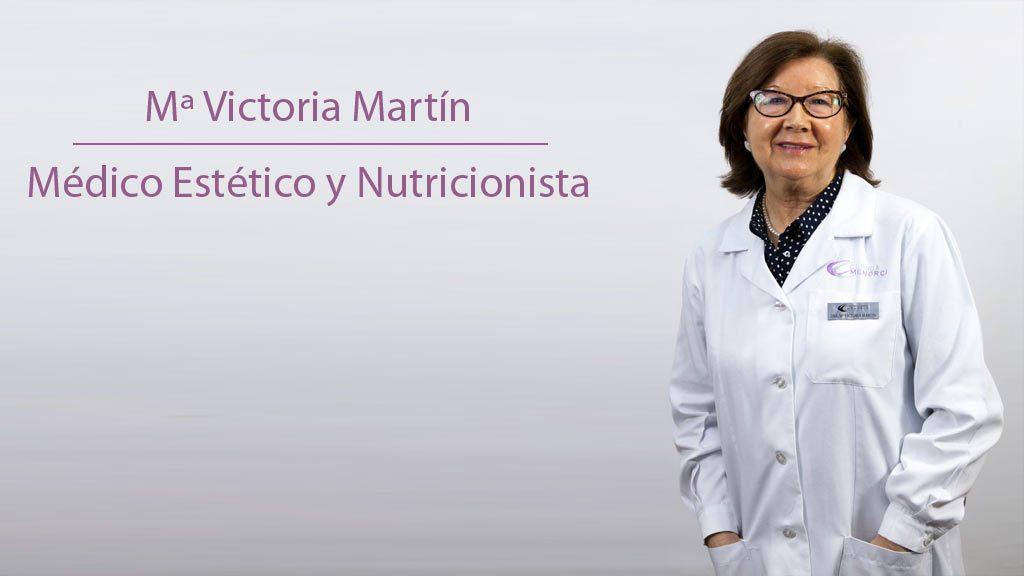V. Martin-medico-estetico