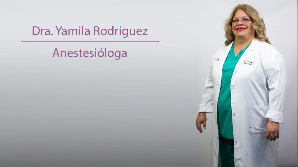 yamila-rodriguez-anestesiologa