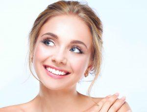 Prostolane es el nuevo producto para eliminar la papada