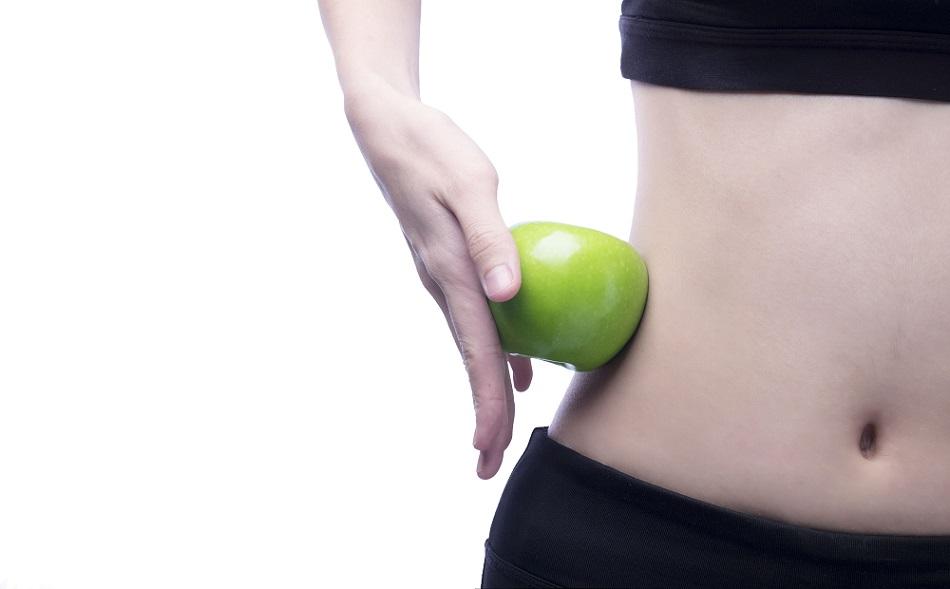 Alimentos que mejorarán tu digestión cada día