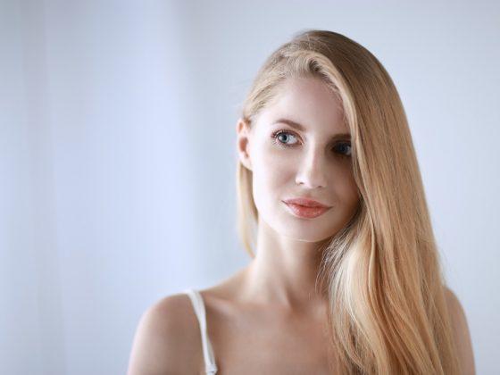 Tratamientos de belleza top de las celebrities