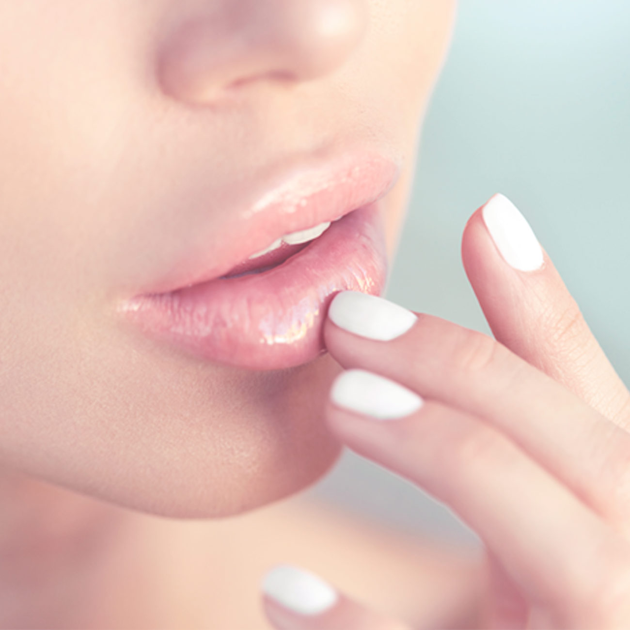 Mejor clínica de aumento de labios de Madrid