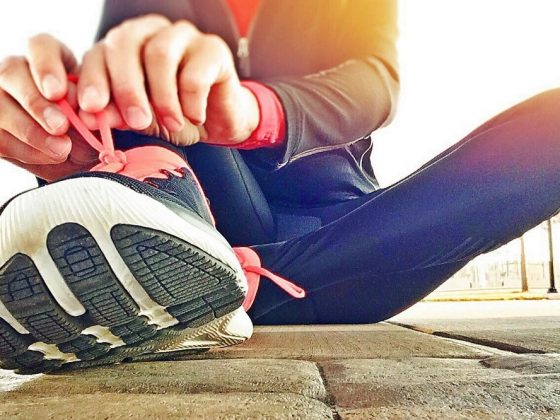 Checklist imprescindible para runners