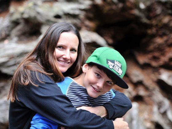 Ideas para regalar el Día de la Madre de Clínica Menorca